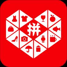 拼多多app4.50.0 安卓最新版