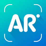 AnibeaR安卓版1.1.0 手机版