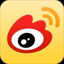 新浪微博9.10.1 手机最新版