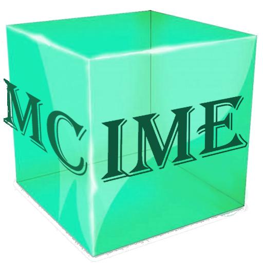 MC键盘app1.0 安卓免费版