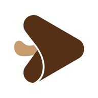 香菇影视app2.7.0 最新版