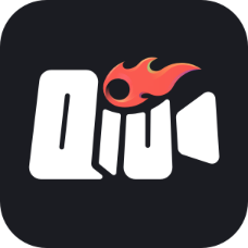 求火app1.0.0 安卓版