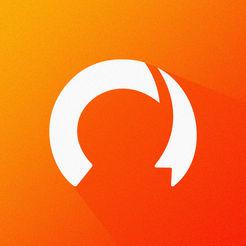 汉驰生活app1.2.0 手机最新版