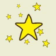 星星球(Ball to Star)