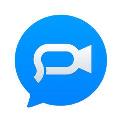 亲见通话app1.0 安卓版