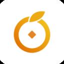 橙子报告app