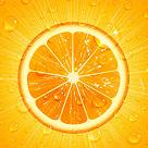 香橙浏览器app