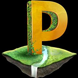 3DPPT1.1.0.50 电脑版