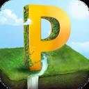 3DPPT app
