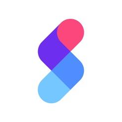 Snapin截图即笔记app1.0.0 手机最新版