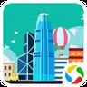 完美城市OL1.0.8 安卓版