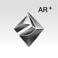 新宝骏RS5AR看车app1.0 安卓版