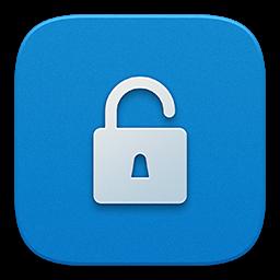 华为一键锁屏软件8.0.0.002 最新版