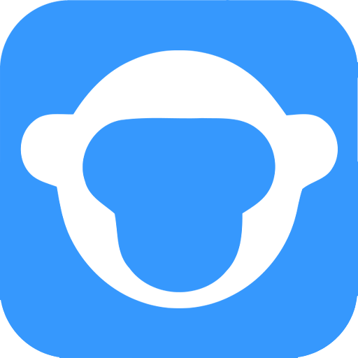 千千标签浏览器app