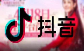 2019抖音单机小游戏