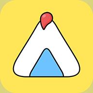 �O米小工具app