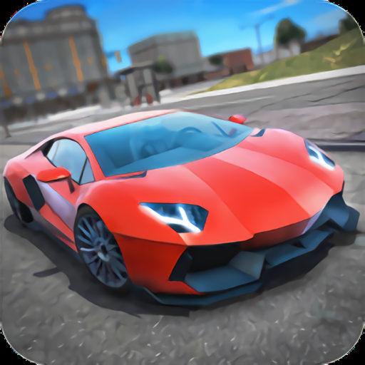 巅峰赛车游戏1.0.2 安卓最新版