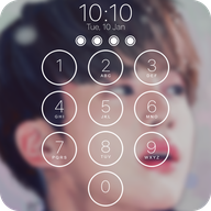 kpop锁屏(kpop lock screen)2.6.36.99 安卓最新版