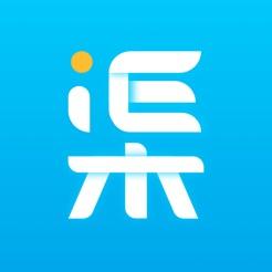 车置宝渠道app4.3.5 最新手机版