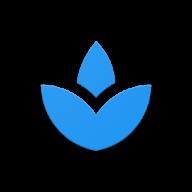 Live视频桌面app