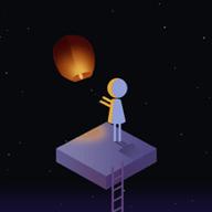 星空夜聊app1.0.10 最新版