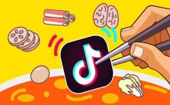 抖音点赞赚钱app