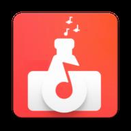 听力实验室(AudioLab)