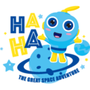 哈哈机器人app