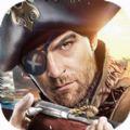 新航海之王HD官方版