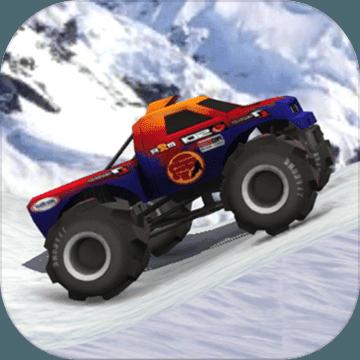 越野赛车模拟3D1.0 安卓版