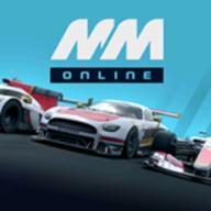 赛车经理lo(Motorsport Manager Online)0.0.1 安卓手机版【附数据包】