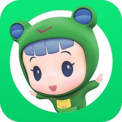 乐比小精灵app1.0.1 手机最新版