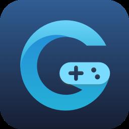 Gogo游戏app