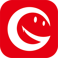 购意思商城app