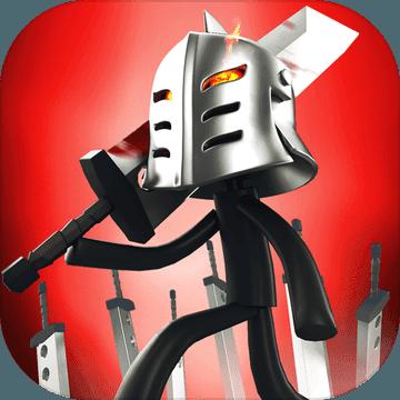 无敌战士游戏1.1.1 安卓版