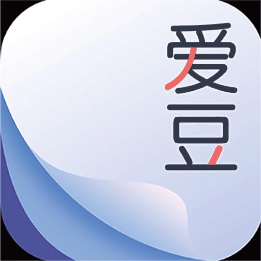 爱豆追书app2.0.1.0 安卓最新版