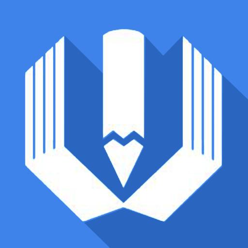 百家书阁app1.1.2 安卓版