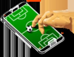 壁纸游戏app1.0.7 安卓最新版