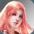 龙之荣耀官方正版1.0 安卓版