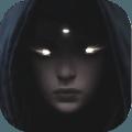 龙族再起九游版1.0.1 安卓最新版