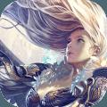 魔龙纪元九游版1.0安卓版