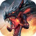 黑暗破坏之神手游版v1.0安卓版