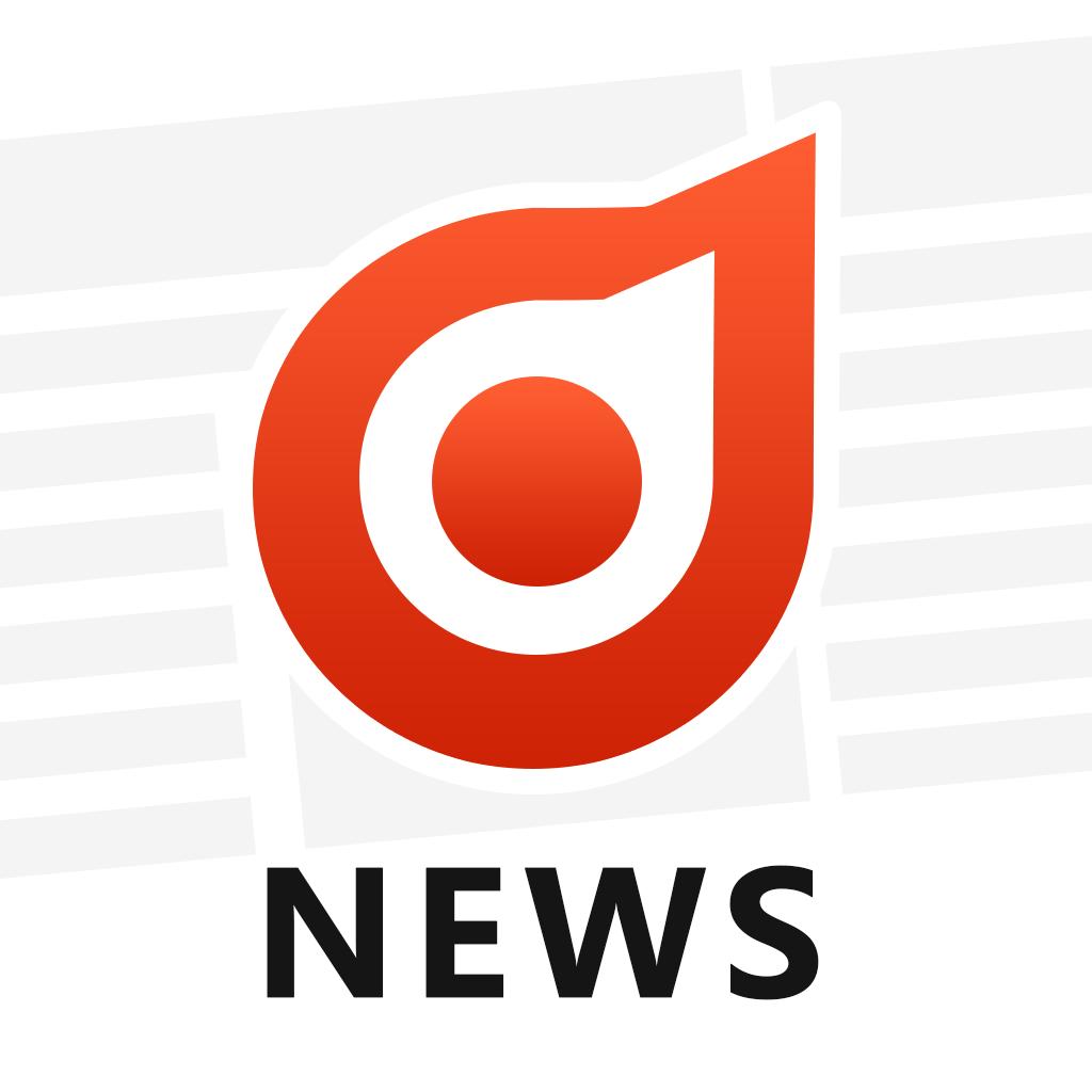 享资讯app1.1.3 安卓最新版