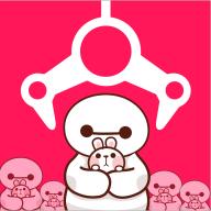 大白抓娃娃游戏2.1.0 安卓版