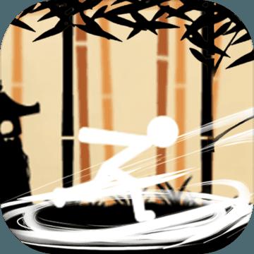 火柴人战争3部落之争手游1.0 安卓版