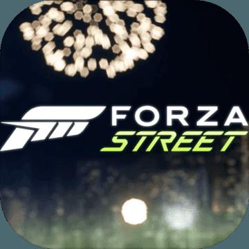 极限竞速街头赛游戏1.0 安卓版