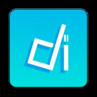 嘀嘀动画app1.9.1 免费版