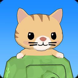 猫咪坦克大战(Cat Tanks)1.02 安卓版