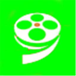 短视频创意制作软件