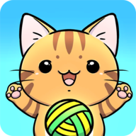 猫咪公寓2(Cat Condo 2)1.0.1 安卓中文版